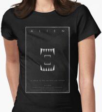 A L I E N T-Shirt