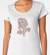 Precious Women's Premium T-Shirt