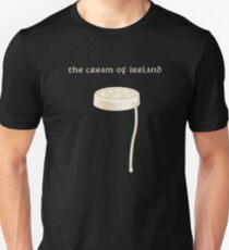 Guiness T-Shirt