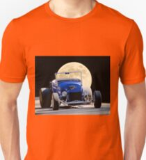 1927 Ford Roadster Pickup 2 T-Shirt