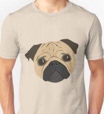 Get Pugged ! T-Shirt