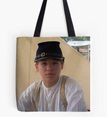 Yankee one! Tote Bag