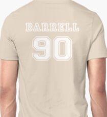 Barrell T-Shirt