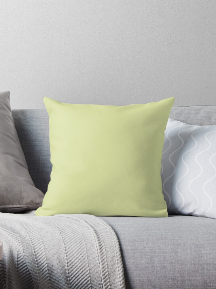 Pastell Olivgrün Beige Blass Zitrone Mojito Farbe Von Lfang77