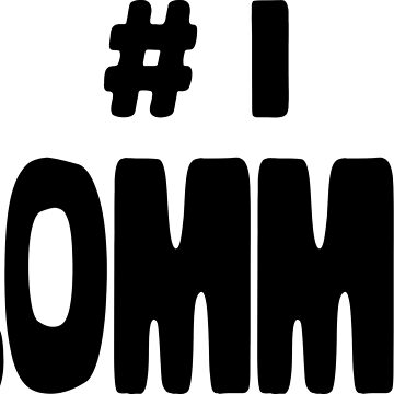 #1 Eomma by kjunkie