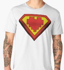 Pegboard Nerds Men's Premium T-Shirt