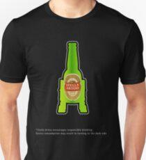 Stella Artoo (blame TBO...) Unisex T-Shirt