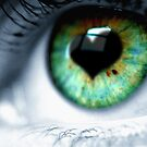 Eye Love You by Rossman72