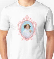 Happy Anna Howard Shaw Day T-Shirt