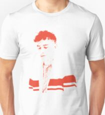 Olly Alexander - Years & Years Unisex T-Shirt
