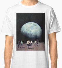 Heimweg Classic T-Shirt