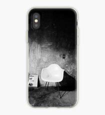 Vinilo o funda para iPhone ch