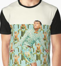 The Mannequin Graphic T-Shirt