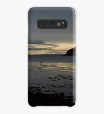 Holy Isle Arran Case/Skin for Samsung Galaxy