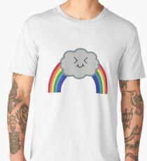 Cloudgasm  Men's Premium T-Shirt
