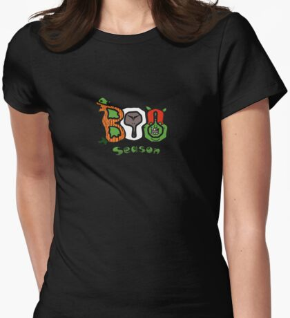 Boo Seasons T-Shirt