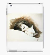 """""""Elena"""" .... ♥ iPad Case/Skin"""