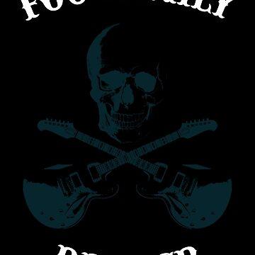 Foo Fam Denver by FooFam