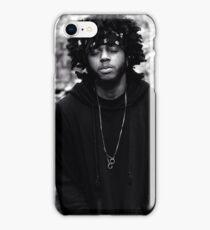 6lack iPhone Case/Skin