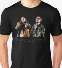 Suicideboys / $uicideboy$ Unisex T-Shirt