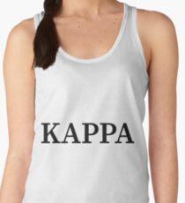 Kappa Women's Tank Top