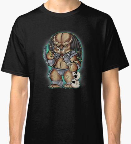 Predator Yautja Classic T-Shirt