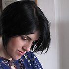 Tamara by branko stanic