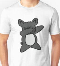Dabbing French Bulldog T-Shirt