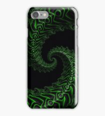 Matrix iPhone Case/Skin
