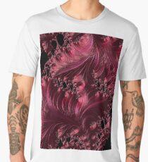 Fractals 6. Men's Premium T-Shirt