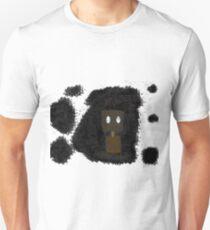Box Man T-Shirt