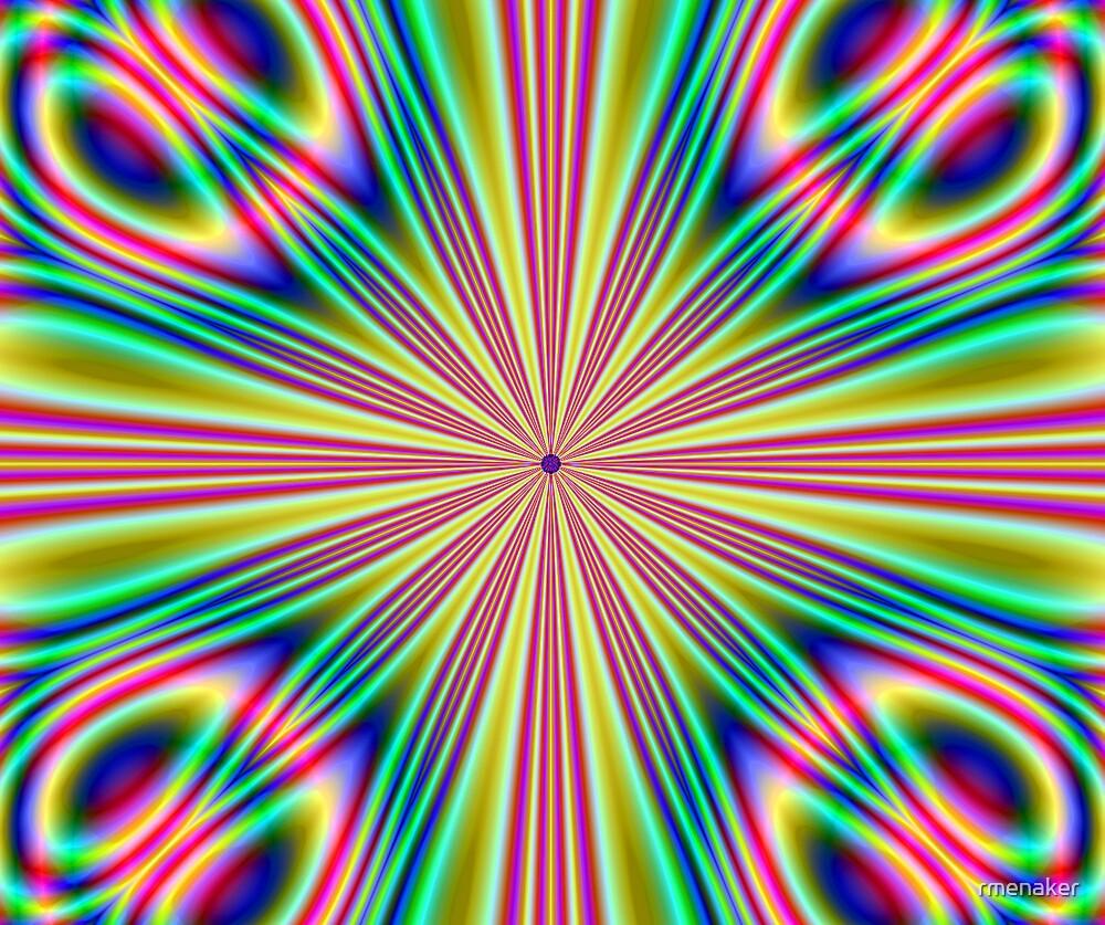 warp speed by rmenaker