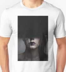 Desolation... Unisex T-Shirt