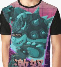K I N G K O O P A  Graphic T-Shirt