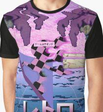 G A M E Graphic T-Shirt