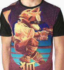 2 0 X X graphic Graphic T-Shirt