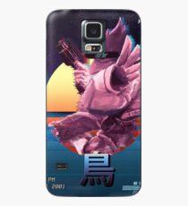 D A I R Z O N E.jpeg Case/Skin for Samsung Galaxy