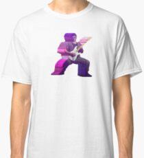 Mac Demarco guitar vaporware Classic T-Shirt
