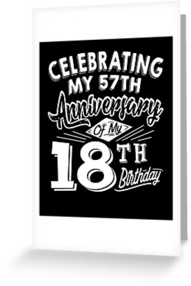 Funny 75th Birthday Celebration Gag Gift 75 Year Old