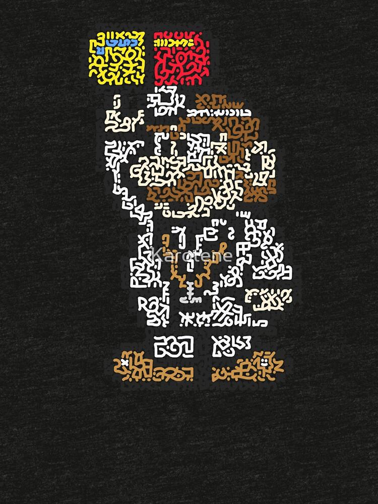 Doktor Mario Das Videospiel Nintendo von Karotene