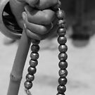 Faith by Dr. Harmeet Singh