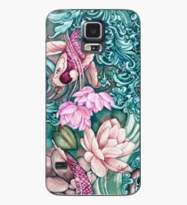 Splash! Case/Skin for Samsung Galaxy