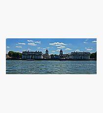 Greenwich Photographic Print
