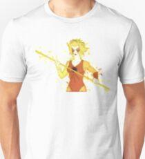 Cheetara T-Shirt