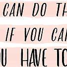 Motivation Behind (Pink Version) by Neli Dimitrova