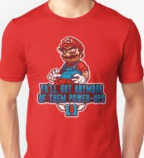 Cold Turkey T-Shirt
