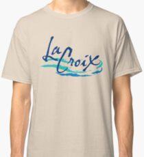La Croix Classic T-Shirt