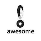 We are awesome! by Kalliopi Karvela