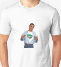 Yung Bama - Ohio University Unisex T-Shirt