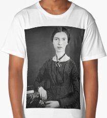 Emily Long T-Shirt